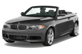 Coupe Series 2004 bmw 330ci specs : 2011 BMW 1-Series Reviews and Rating | Motor Trend