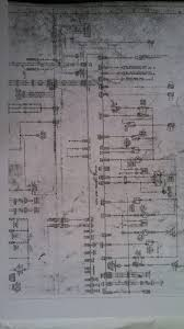 i have a 1995 mack dumptruck the vin number 1m2p267c9vm029858 here is what i have for schematics i tried several times to get the best quality out of them i hope they are helpful schematic