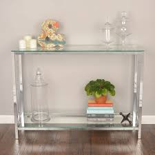ikea home office furniture modern white. Wonderful Office Modern Glass Top Console Table Entryway Home Office Furniture Hall Pictures  With Stunning Sofa Decor Walmart Tables Sale Prices Liatorp White Ikea Pics On  For