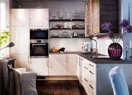 Tiny Kitchen Design Fresh Small Kitchen Design For Apartments Best Design 4561