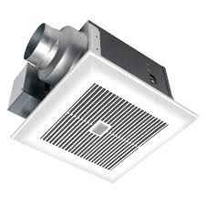 Bathroom Light Vent Bathroom Fan Light Heater Switch Bath Day Trip November Pictures