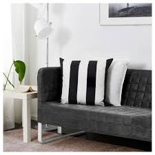 ikea home office design ideas frame breathtaking.  frame ikea knopparp 2seat sofa small and smart packaging  easy to take home on inside ikea home office design ideas frame breathtaking l
