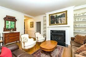 vanity furniture s raleigh nc glenwood avenue one 1