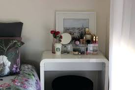 wall mounted bedroom vanity medium size of vanity ideas for small bathrooms wall fitted dressing table