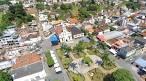 imagem de Pirapetinga Minas Gerais n-14