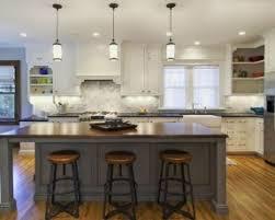 Best Kitchen Pendant Lighting Over Island: Gorgeous Pendant Lights For  Kitchen Ideas Over Kitchen
