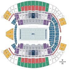Extraordinary One Direction Centurylink Field Seating The