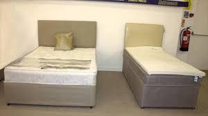 Double Queen Vs King Mattress Image Inspire Furniture Ideas How Big Is Queen Vs King Mattress Inspire Furniture Ideas