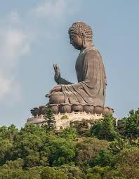 What are the verifiable facts about gautama shakyamuni buddha? Gautama Buddha Simple English Wikipedia The Free Encyclopedia