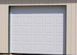 garage door residential