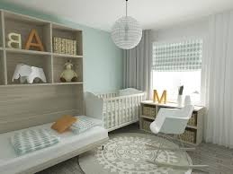 baby room ideas for twins. Bedroom Small Nursery Ideas For Twins Gender Neutral Throughout The Stylish Room Current House Baby R