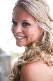 Ashley Bloom, M.D. | Ashley Endicott- Studio A Salon Company | Pages  Directory