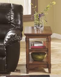 Oak Living Room Furniture Sets Oak Living Room Furniture 7 Best Living Room Furniture Sets
