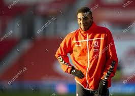 Ashley Fletcher Stock Photos, Editorial Images and Stock Pictures |  Shutterstock