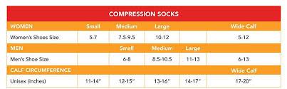 Montana Plaid Wool Womens Compression Socks