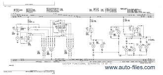 john deere 300d 310d 315d backhoe loader pdf manual repair manuals john deere 300d 310d 315d backhoe loader operation and test manual pdf tm1496