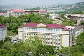 Заказать дипломную для ТГМУ отчеты по практике решение  ТГМУ отчеты по практике решение контрольных работ Тихоокеанский государственный медицинский
