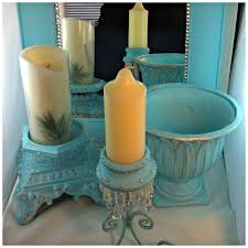 Robin Egg Blue Bedroom Blue Vase Starrs Diy Creations Inspirations For Home And Family
