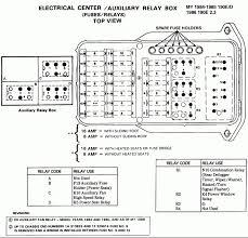 Mercedes R230 Fuse Chart Mercedes C300 Fuse Box Wiring Diagrams