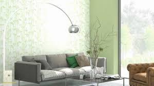Tapeten Für Wohnzimmer Tipps Frisch Diese Jahre