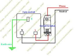 ice cube relay schematic 8 pin relay schematic wiring diagrams 11 Pin Ice Cube Relay Wiring Diagram relay wiring diagrams with an 8 pin cube on relay images free ice cube relay schematic 11 Pin Relay Base Layout