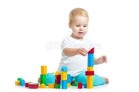 | <b>Раннее развитие</b> или Как сделать детство ребенка ярким?