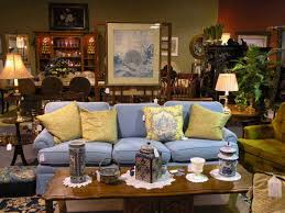 furniture store in raleigh nc soho consignment shop