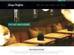 best furniture websites design. Best Furniture Design Websites Cheap Sites Wood . I
