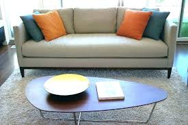 sunbrella sectional sofa sectional indoor sofa indoor outdoor large size of sectional cushions couch sofa indoor