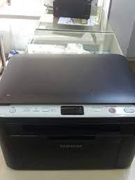Elmalıkent içinde, ikinci el satılık Samsung SCX-3200 2.EL