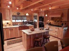 lighting for beamed ceilings. Cove Lights With Exposed Beam Ceiling | Bedroom Remodel Pinterest FC, And Beams Lighting For Beamed Ceilings