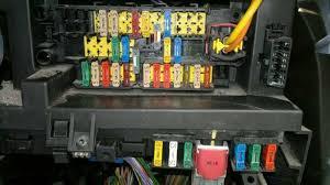 citroen berlingo van radio wiring citroen image citroen berlingo van wiring diagram citroen auto wiring diagram on citroen berlingo van radio wiring