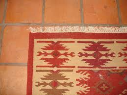 kilim rugs pottery barn dhurrie and kilim rugs home decorating tipsa21