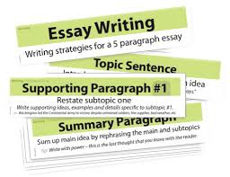 writing an essay in the apa format tips to help you argumentative essay topics on obesity