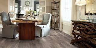 shaw s laminate flooring gallery sl093 00272 room sl093 00303 room sl093 00951 room sl093 00988 room sl333 00244 room sl333 00710 room