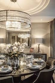 find here luu s dining room lighting inspirations selection to inspire your ne