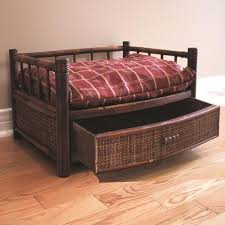 wood dog bed furniture. best 25 wood dog bed ideas on pinterest beds and diy furniture c