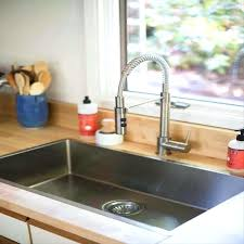 how to replace kitchen countertops installing new kitchen fresh installation inspirational how to replace kitchen of installing new kitchen changing kitchen