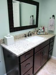 stunning amazing vanity tops for bathroom vanities the home depot idea pictures concept