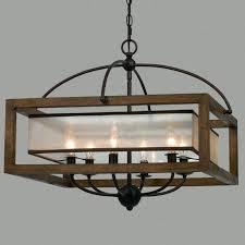 diy wine glass chandelier large size of wood chandelier plus orb chandelier captivating wood chandelier diy