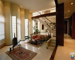 Casa home arredamento ~ ispirazione di design interni