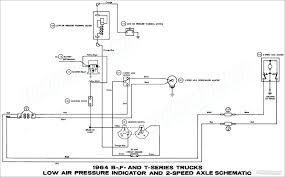 air horn pressure switch wiring diagram wiring diagram local wiring diagram for air wiring diagram load air horn pressure switch wiring diagram