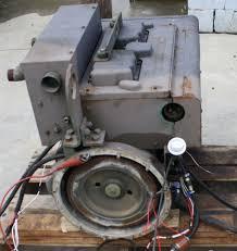wiring diagram onan 4 0 generator wiring image military generator on wiring diagram onan 4 0 generator