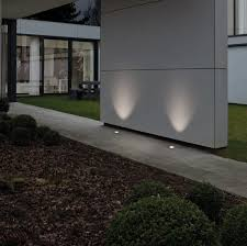 recessed floor lighting. Discover All The Information About Product Recessed Floor Light Fixture / LED Round Square HIPY - Modular Lighting Instruments And Find Where You