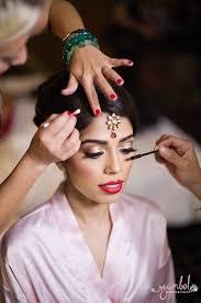 bridal portfolio charlotte nc makeup artist bridal makeup hair wedding makeup hair beauty services airbrush makeup professional makeup artist
