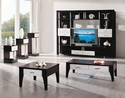 Unique Simple Furniture Design For Living Room  Cabinet Hardware - Living room furnitures