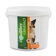 Quelle quantité de croquettes pour un chiot - mouss-le- chien.com
