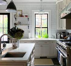 Kitchens On A Budget 21 Ways To Style And Design Your Kitchen For Less Real Homes