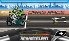 drag racing bike edition for android apk game free download