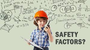 Factor Of Safety In Machine Design Factor Of Safety What Is It And Why Is It Important